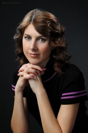 Miloslavskaya-Larisa-Aleksan