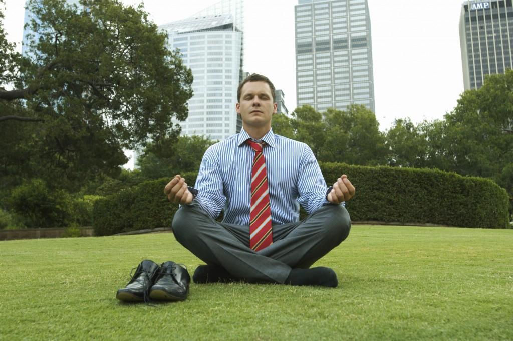 meditacao-trabalho-1024x680