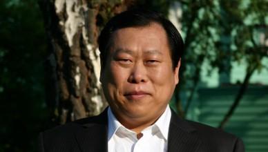mingtangxu